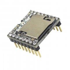 Mini MP3 Player Module YX5200
