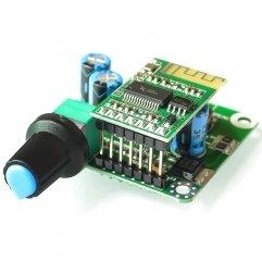 Bluetooth Versterker TPA3110 15Watt 5V