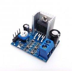 TDA2030 Audio Versterker Mono 18W