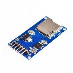 Micro SD TF Card Memory Shield