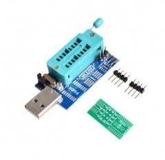 CH341A USB Programmer