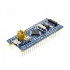 STM32F103C8T6 ARM Originele STM32