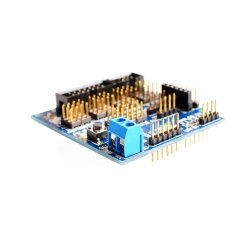 Sensor Shield V5.0 Expansion Board