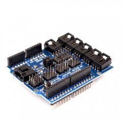 Sensor Shield V4.0 Expansion Board