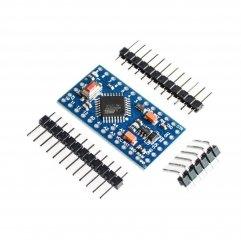 ATMEGA328P Pro Mini of 3.3V/8MHz