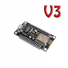 ESP8266 CH340 NodeMcu V3  IoT (Internet Of Things)