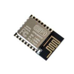 ESP8266 Serial Wireless WIFI Module ESP-12E