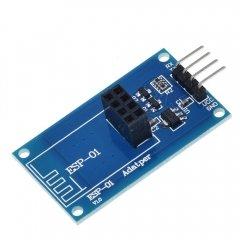 ESP8266 ESP-01 Adapter Module