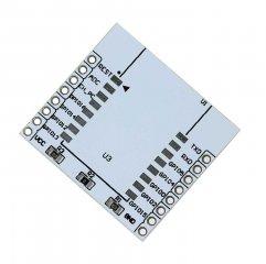 ESP8266 Adapter voor ESP-07 ESP-08 ESP-12