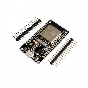 ESP32 WIFI+ Bluetooth Board