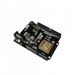 WeMos D1 R32 Mini ESP32 WIFI Bluetooth CH340