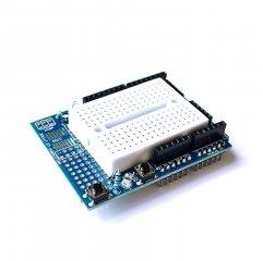 Proto Shield Expansion Board Voor UNO met MINI Breadboard