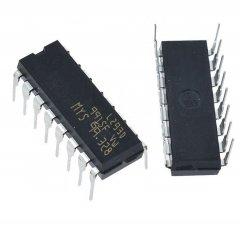 L293D IC Los