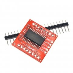 PCF8574 Extended Io Port Expansion Board