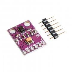 GY-9960-3.3 APDS-9960 RGB infrared gesture sensor