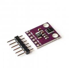 APDS-9930 posture sensor RGB