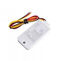 AM2302B DHT22 Digital Temperature and Humidity Sensor