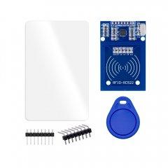 MFRC-522 RC522 RFID card Module
